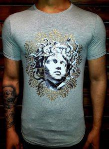 درباره چاپ روی تی شرت