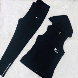 تولید و چاپ لباس ورزشی خوب