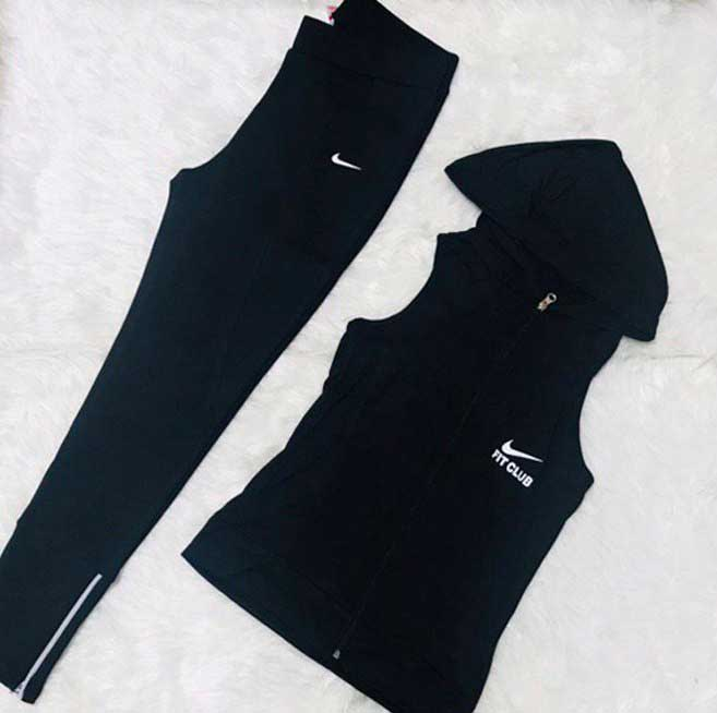 چاپ لباس ورزشی